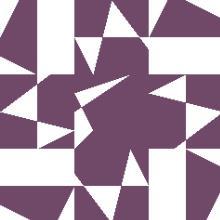 MateoM9's avatar