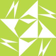 materialsguy's avatar