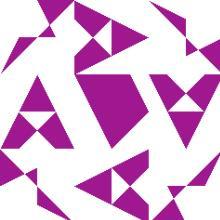 Mates_37's avatar