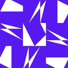 Mateusfa1's avatar