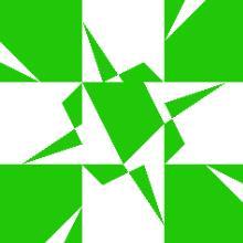 Matfey's avatar