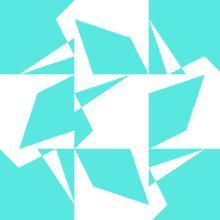 matfurrier's avatar