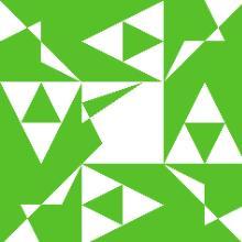 MathesisNet's avatar