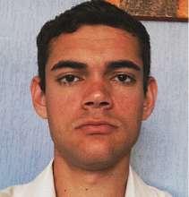 Matheus M. Bertuco