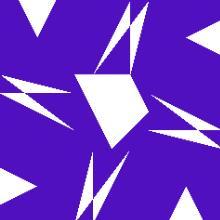 MatheusG97's avatar