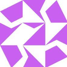 Matheuskzt's avatar