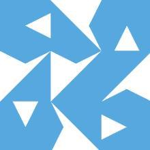 Mathew.84's avatar