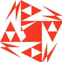 MathewChacko's avatar