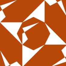 MathewCXT's avatar