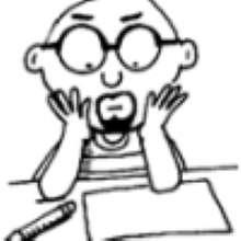 MathewD's avatar