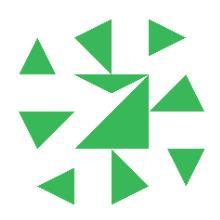 MathewKay's avatar