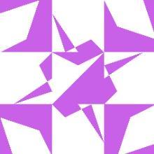 mathias.becher's avatar