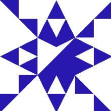 mathiashamrack's avatar