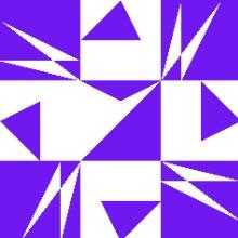 mathieu.szablowski's avatar