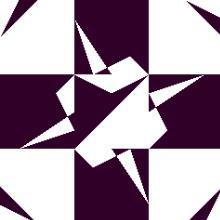 mathmami's avatar