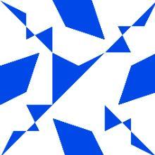 mathmo's avatar
