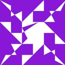 mathurin1968's avatar