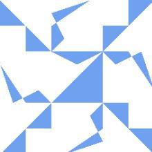 MathurP's avatar