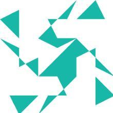 Mathxiaoyi's avatar