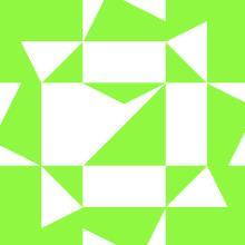 Matias2020's avatar