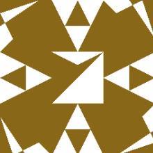 Matias425326's avatar