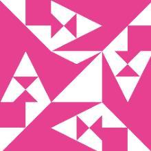 matias613's avatar