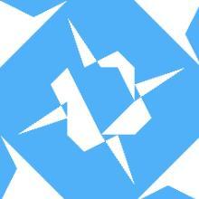 MatiasDeclercq's avatar