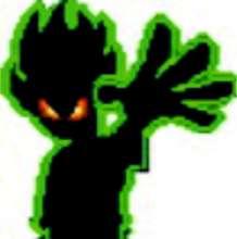 matis.c's avatar