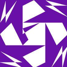 matiur069's avatar