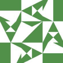 Matiyou's avatar