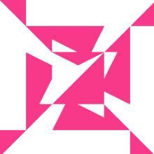 Matmudd's avatar