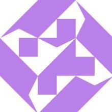 matofarides's avatar