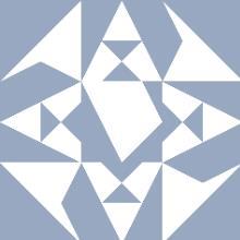 Matome9's avatar