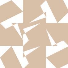 Matpl's avatar