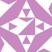 matrick28's avatar