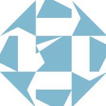 matrix0136's avatar