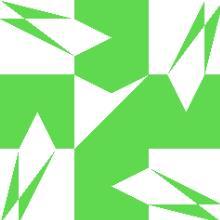 matrix_digital's avatar