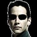 MatrixDude's avatar