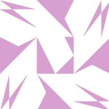 matrixgoh's avatar