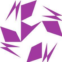 MatrixSys's avatar