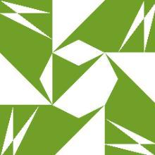 MatroxCali's avatar