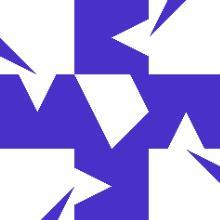 mats42's avatar
