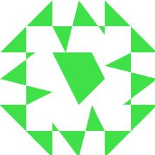 matsonzl's avatar