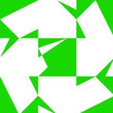 matsopottmus's avatar