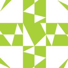 matsu2009's avatar