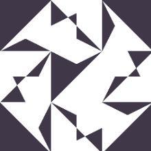 Matsu4jp's avatar