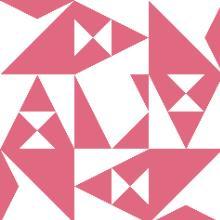 matsu567's avatar