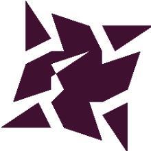 matsu7119's avatar