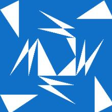 matsu9900's avatar