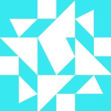 matsuyama-k's avatar